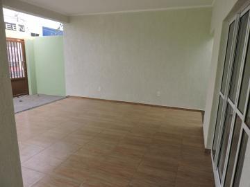 Alugar Casa / Residencial em Araçatuba R$ 1.200,00 - Foto 14