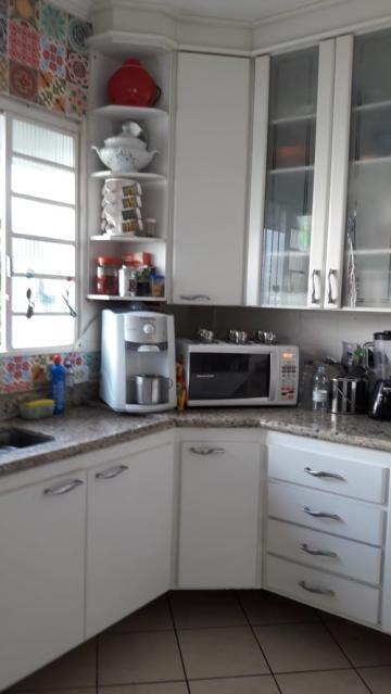 Comprar Casa / Residencial em Araçatuba R$ 320.000,00 - Foto 11