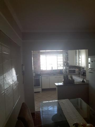 Comprar Casa / Residencial em Araçatuba R$ 320.000,00 - Foto 14