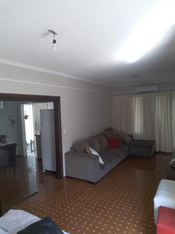 Comprar Casa / Residencial em Araçatuba R$ 320.000,00 - Foto 1