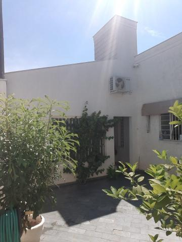 Comprar Casa / Residencial em Araçatuba R$ 320.000,00 - Foto 22