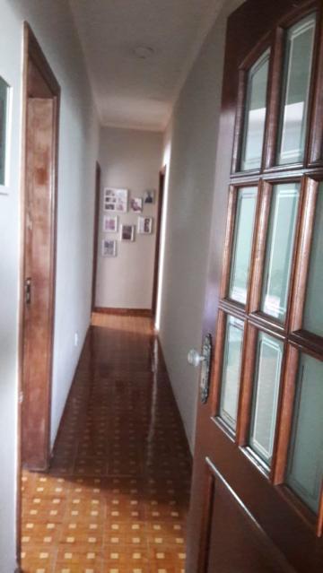 Comprar Casa / Residencial em Araçatuba R$ 320.000,00 - Foto 5