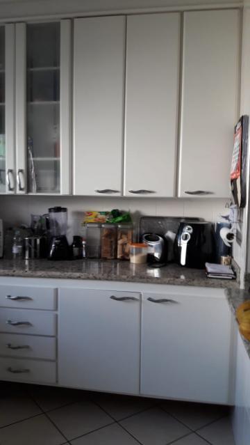 Comprar Casa / Residencial em Araçatuba R$ 320.000,00 - Foto 12