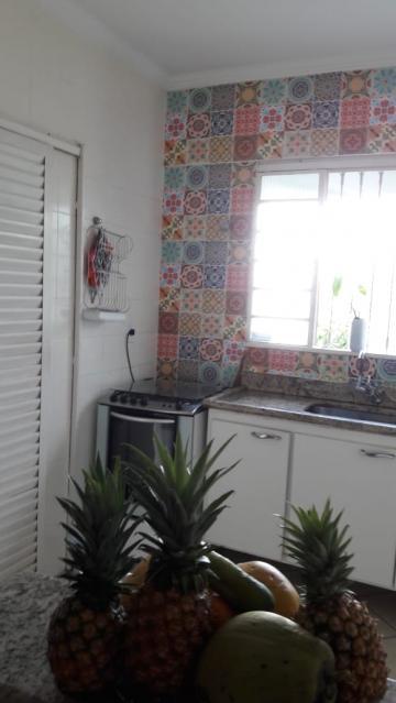 Comprar Casa / Residencial em Araçatuba R$ 320.000,00 - Foto 16