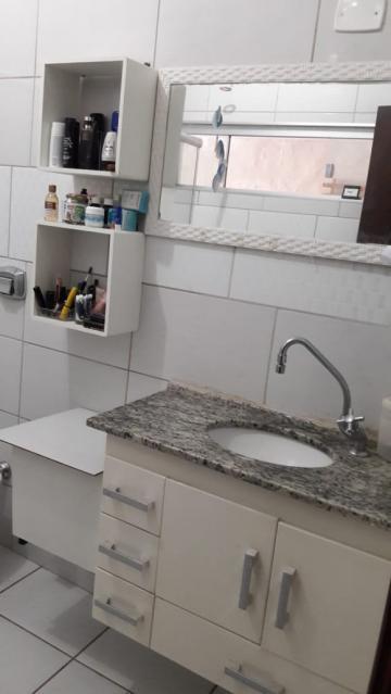 Comprar Casa / Residencial em Araçatuba R$ 320.000,00 - Foto 10