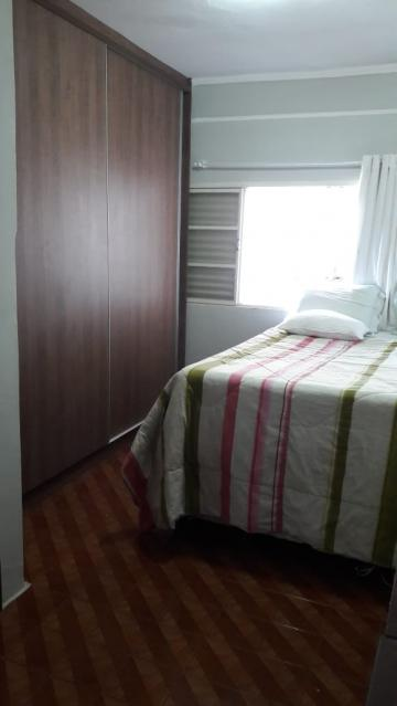 Comprar Casa / Residencial em Araçatuba R$ 320.000,00 - Foto 8