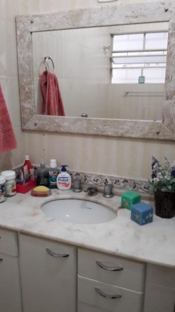 Comprar Casa / Residencial em Araçatuba R$ 320.000,00 - Foto 7