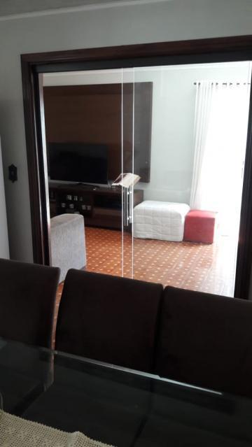 Comprar Casa / Residencial em Araçatuba R$ 320.000,00 - Foto 4