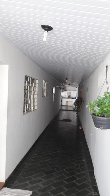 Comprar Casa / Residencial em Araçatuba R$ 320.000,00 - Foto 19