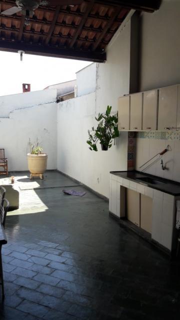 Comprar Casa / Residencial em Araçatuba R$ 320.000,00 - Foto 20