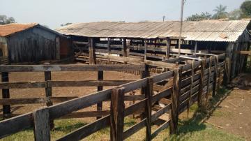 Comprar Rural / Sítio em Coroados apenas R$ 930.000,00 - Foto 6