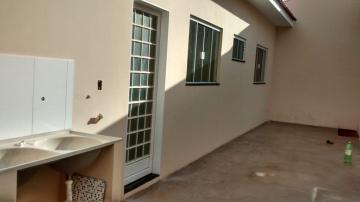 Comprar Casa / Residencial em Araçatuba apenas R$ 215.000,00 - Foto 18