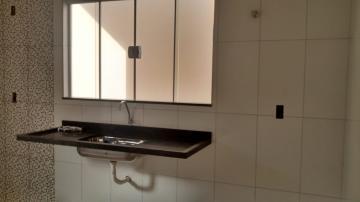 Comprar Casa / Residencial em Araçatuba apenas R$ 215.000,00 - Foto 15
