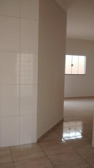 Comprar Casa / Residencial em Araçatuba apenas R$ 215.000,00 - Foto 1