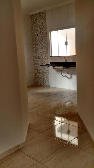 Comprar Casa / Residencial em Araçatuba apenas R$ 215.000,00 - Foto 14