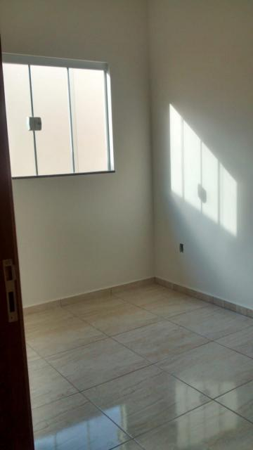 Comprar Casa / Residencial em Araçatuba apenas R$ 215.000,00 - Foto 6