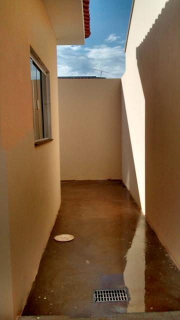 Comprar Casa / Residencial em Araçatuba apenas R$ 215.000,00 - Foto 22