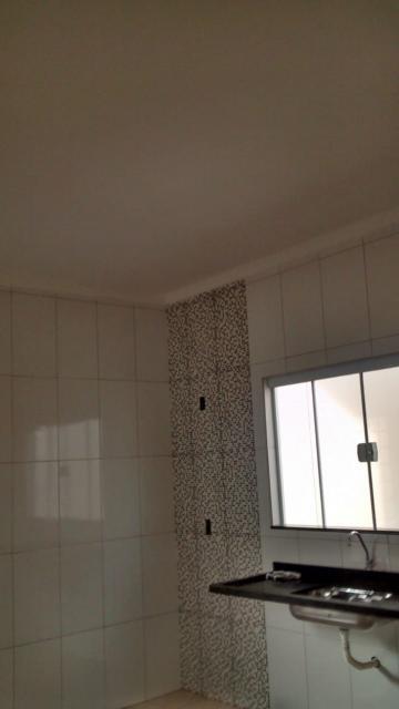 Comprar Casa / Residencial em Araçatuba apenas R$ 215.000,00 - Foto 11