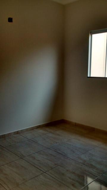Comprar Casa / Residencial em Araçatuba apenas R$ 215.000,00 - Foto 10