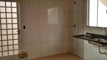 Comprar Casa / Residencial em Araçatuba apenas R$ 215.000,00 - Foto 13