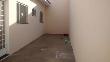 Comprar Casa / Residencial em Araçatuba apenas R$ 215.000,00 - Foto 17