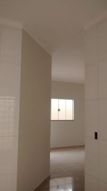 Comprar Casa / Residencial em Araçatuba apenas R$ 215.000,00 - Foto 2