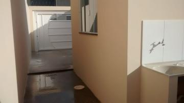 Comprar Casa / Residencial em Araçatuba apenas R$ 215.000,00 - Foto 20