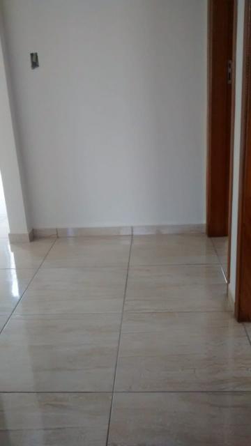 Comprar Casa / Residencial em Araçatuba apenas R$ 215.000,00 - Foto 8