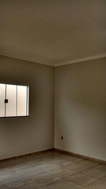 Comprar Casa / Residencial em Araçatuba apenas R$ 215.000,00 - Foto 7