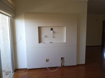 Comprar Apartamento / Padrão em Araçatuba R$ 420.000,00 - Foto 5