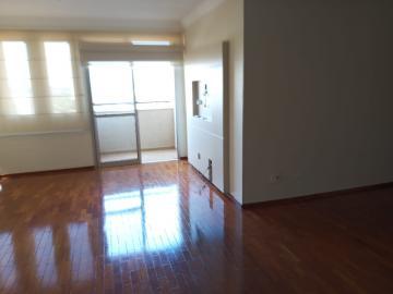 Comprar Apartamento / Padrão em Araçatuba R$ 420.000,00 - Foto 3