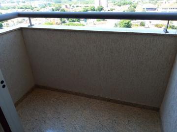 Comprar Apartamento / Padrão em Araçatuba R$ 420.000,00 - Foto 7