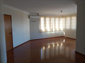 Comprar Apartamento / Padrão em Araçatuba R$ 420.000,00 - Foto 1