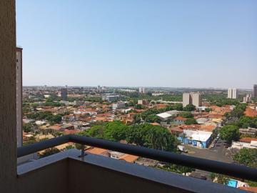 Comprar Apartamento / Padrão em Araçatuba R$ 420.000,00 - Foto 8