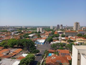 Comprar Apartamento / Padrão em Araçatuba R$ 420.000,00 - Foto 9