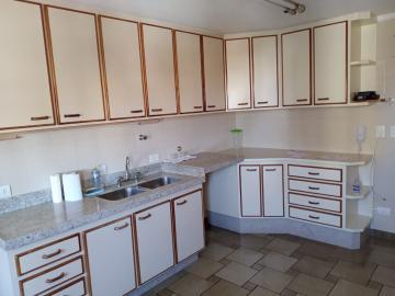 Comprar Apartamento / Padrão em Araçatuba R$ 420.000,00 - Foto 24