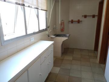Comprar Apartamento / Padrão em Araçatuba R$ 420.000,00 - Foto 26