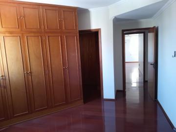 Comprar Apartamento / Padrão em Araçatuba R$ 420.000,00 - Foto 11