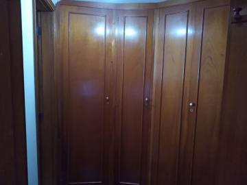 Comprar Apartamento / Padrão em Araçatuba R$ 420.000,00 - Foto 13