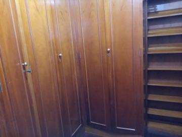 Comprar Apartamento / Padrão em Araçatuba R$ 420.000,00 - Foto 15