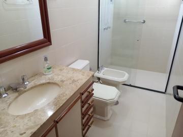 Comprar Apartamento / Padrão em Araçatuba R$ 420.000,00 - Foto 12