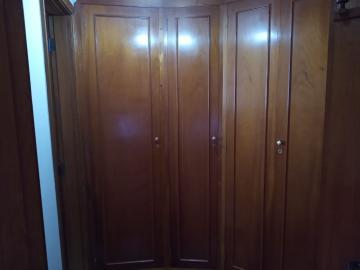 Comprar Apartamento / Padrão em Araçatuba R$ 420.000,00 - Foto 17