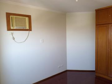 Comprar Apartamento / Padrão em Araçatuba R$ 420.000,00 - Foto 18