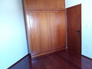 Comprar Apartamento / Padrão em Araçatuba R$ 420.000,00 - Foto 22