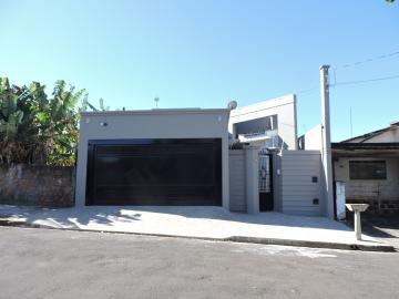 Alugar Casa / Residencial em Araçatuba apenas R$ 3.500,00 - Foto 1