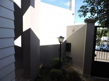 Alugar Casa / Residencial em Araçatuba apenas R$ 3.500,00 - Foto 3