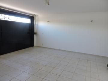 Alugar Casa / Residencial em Araçatuba apenas R$ 3.500,00 - Foto 4