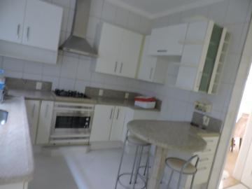 Alugar Casa / Residencial em Araçatuba apenas R$ 3.500,00 - Foto 11