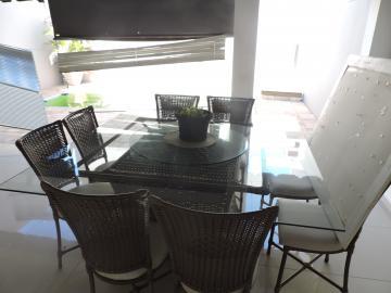 Alugar Casa / Residencial em Araçatuba apenas R$ 3.500,00 - Foto 12