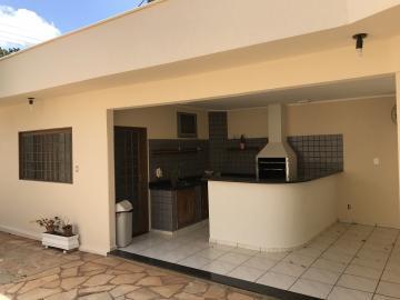 Comprar Casa / Residencial em Araçatuba apenas R$ 385.000,00 - Foto 2